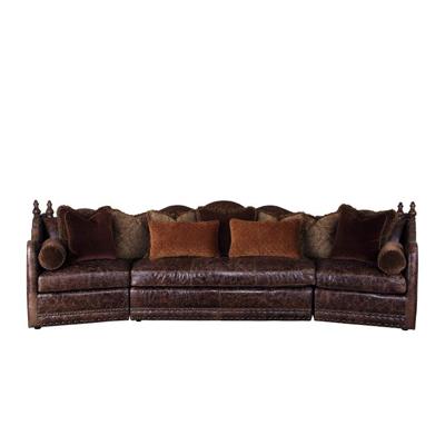 Century Highlander Raf Love Seat