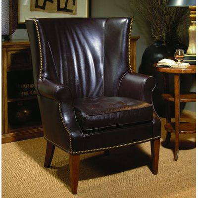 Century Windom Chair