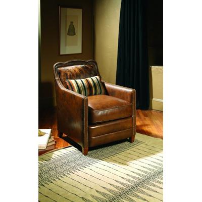 Century Little Joe Chair