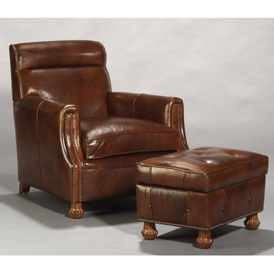 Century Cruiser Chair