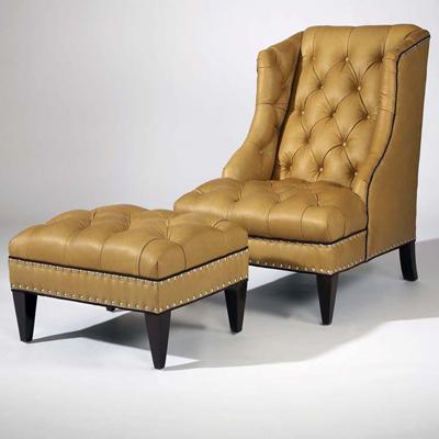 Century Frazer Chair