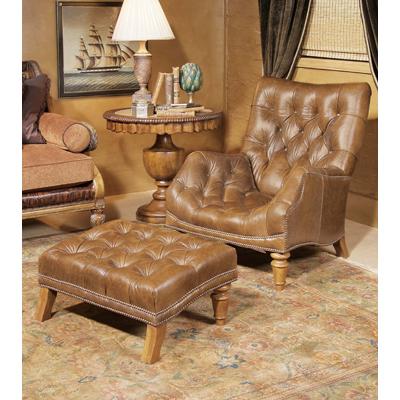 Century Tarrytown Chair