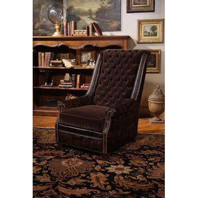 Century Fulton Chair