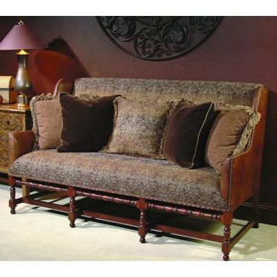 Century Woodson Sofa