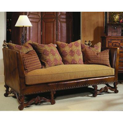 Century Rachet Sofa