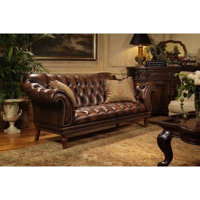 Century Carson Sofa