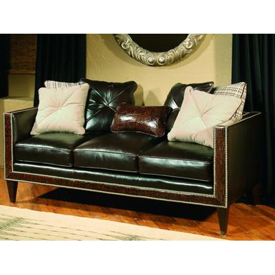 Century Cosmo Sofa