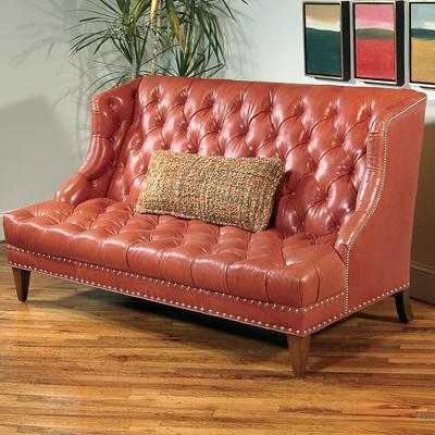 Century Frazer Sofa