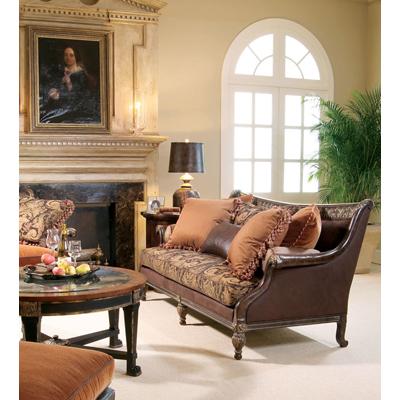 Century Walsh Sofa
