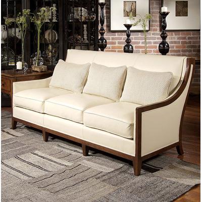 Century Svelte Sofa