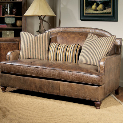 Century Outback Sofa
