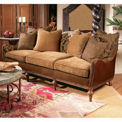 Century Falcon Sofa