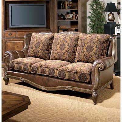 Century Avalon Sofa