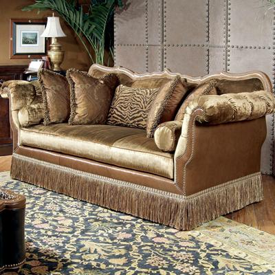 Century Van Buren Sofa