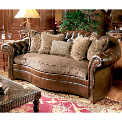 Century Chester Sofa