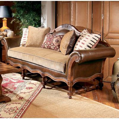 Century Durango Sofa