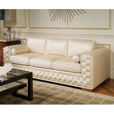 Century Webster Sofa