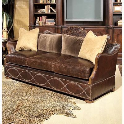 Century Breckenridge Sofa