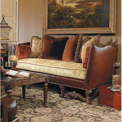 Century Hinsdale Sofa
