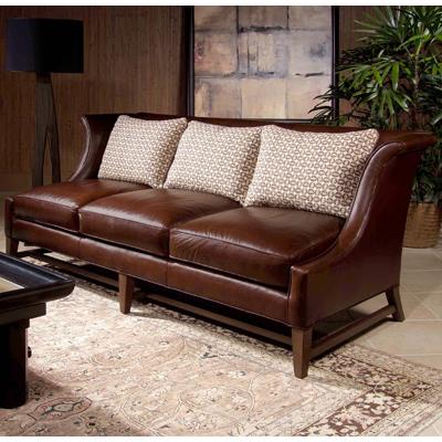 Century Fleming Sofa