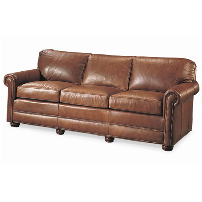 Century Country Club Love Seat