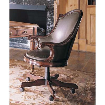 Century Savoy Executive Chair