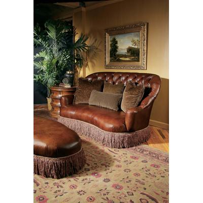 Century Belmar Love Seat