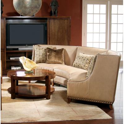 Century Wingate Laf Chair