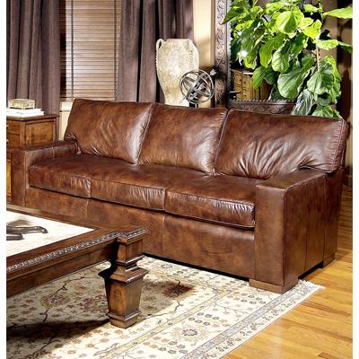 Century Hampton Sofa
