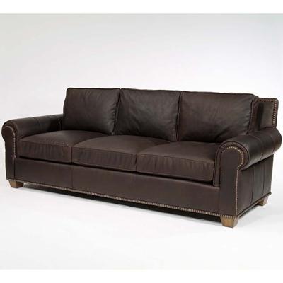 Century Serrano Sofa