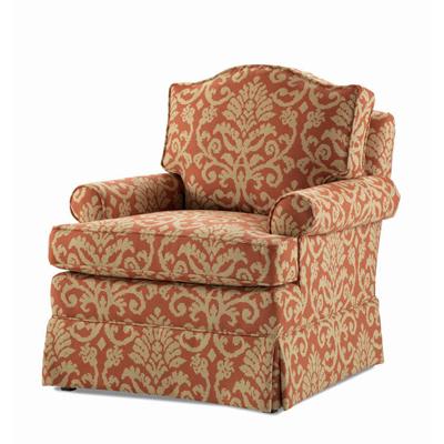 Century Ltd178 8 Elegance Harper Swivel Chair Discount