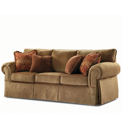 Century ltd299 45 elegance julian sleeper sofa discount for Affordable furniture 2 go ltd blackpool