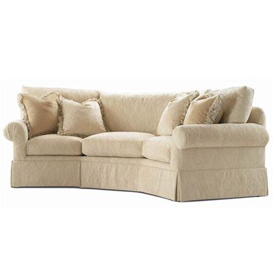 Century ltd5100 2 elegance brett wedge sofa discount for Affordable furniture 2 go ltd blackpool
