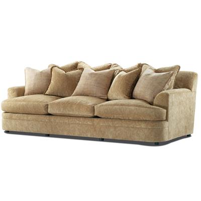 Century ltd5101 2 elegance tucson sofa discount furniture for Affordable furniture tucson