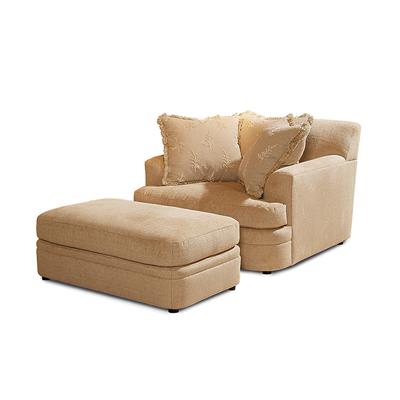 Cheap furniture stores in tucson az closeout sofa u for Affordable furniture tucson
