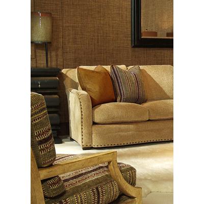 Century ltd5102 2 elegance camden sofa discount furniture for Affordable furniture 2 go ltd blackpool
