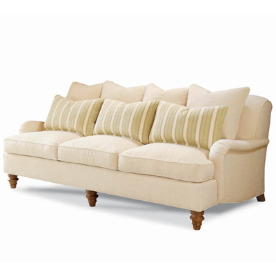 Century ltd5103 2 elegance devon sofa discount furniture for Affordable furniture 2 go ltd blackpool