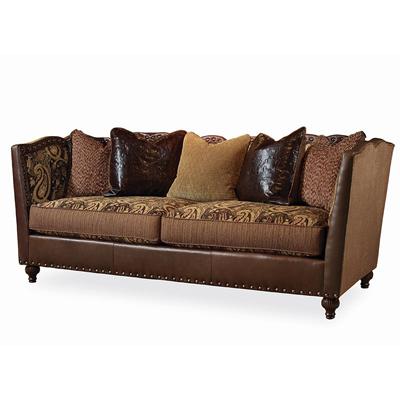 Century ltd5155 2 elegance devlin sofa discount furniture for Affordable furniture 2 go ltd blackpool