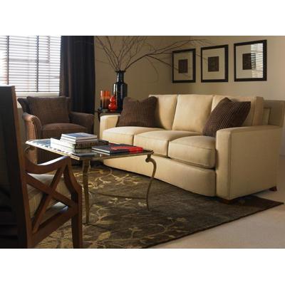 Century Knox Sofa