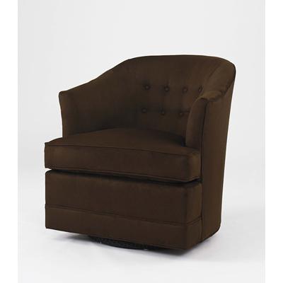 Century Durian Chair