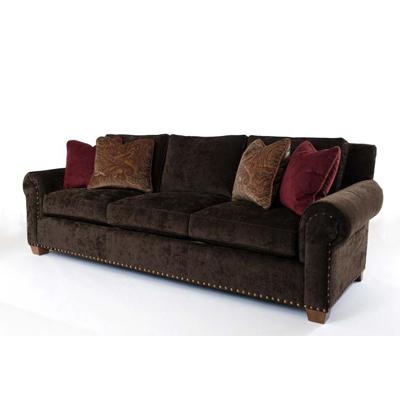 Century ltd5185 2 elegance serrano sofa discount furniture for Affordable furniture 2 go ltd blackpool