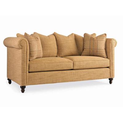 Century ltd5188 2 elegance bailey sofa discount furniture for Affordable furniture 2 go ltd blackpool