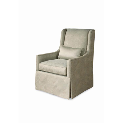 Century Jean Wing Chair