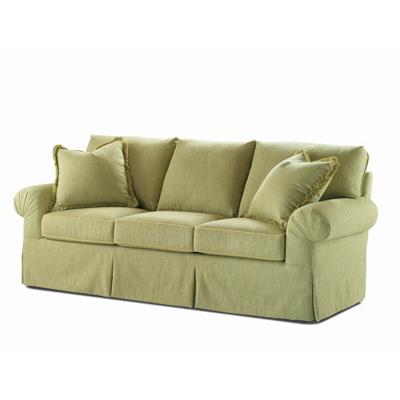 Century Knight Sofa
