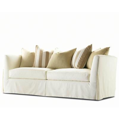 Century Palm Beach Sofa
