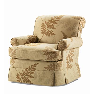 Century Janet Chair