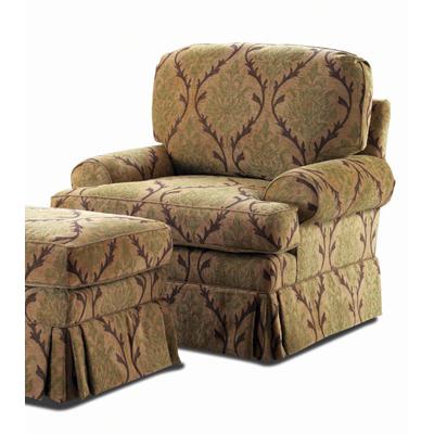Century Roland Chair