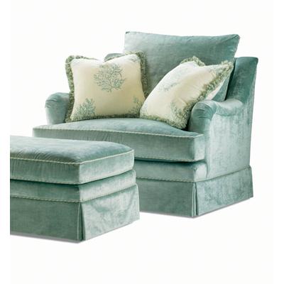 Century Doyle Chair