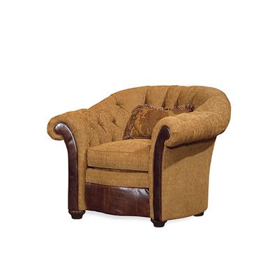 Century Hayden Chair