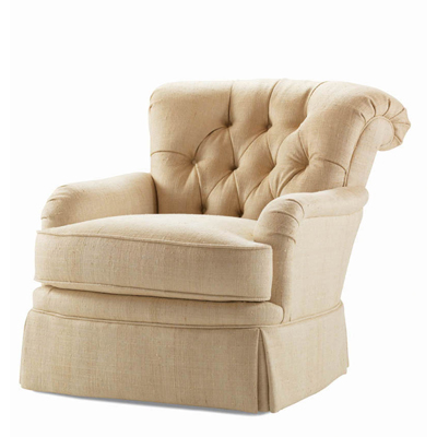 Century Mills Chair